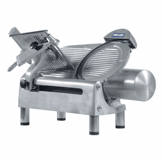 "Pro-Cut 13"" Gear Driven Meat Slicer ETL, Model# KMS-13"