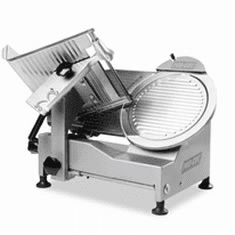 Pro-Cut Electric Food Slicers