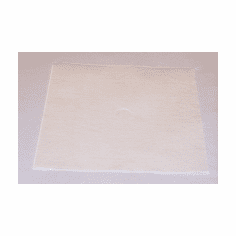 """RF Hunter 13"""" X 13"""" Filter Envelope - Non Woven - Fits F.A.S.T. (Made In The USA), Model# FE01"""