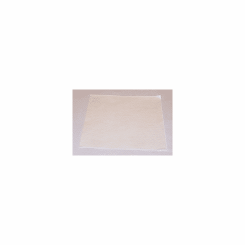 """RF Hunter 14.88"""" X 23.25"""" Filter Paper - Fits Broaster 1818 (Made In The USA), Model# FP32"""