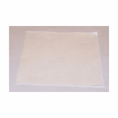 "RF Hunter 17 1/2"" X 28"" Filter Paper - Fits Pitco (Made In The USA), Model# FP28"