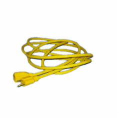 RF Hunter Extension Cord - Oil Resistant (Made In The USA), Model# HF18EXT