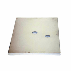 RF Hunter Mini Max Replacement Container Cover (Made In The USA), Model# HF04060