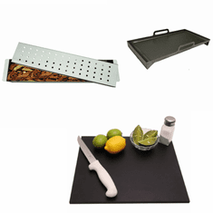 RCS Cooking Accessories