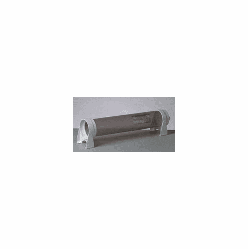 Replacment Translucent Cylinder Dakota Sausage Stuffer, Model# DKS-320