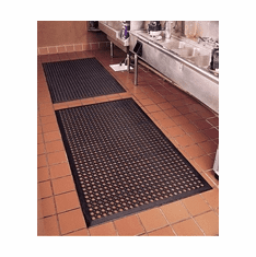 Restaurant Equipment Accessories & Other