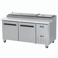 Restaurant Equipment Catering Equipment & Commercial Food Service Equipment