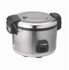 Rice Cookers & Steamers