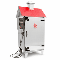 Sausage Maker 30 Lb. Digital Country Style Smoker, Model# 19-1012