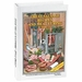 Sausage Maker Books and Videos