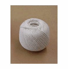 Sausage Maker Cotton Butcher Twine (2-Pack), Model# 31310