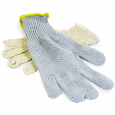 Sausage Maker Cut Resistant GloveMedium, Model# 81356