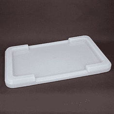 Sausage Maker Food Lug Cover - Large, Model# 31301