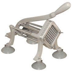 Sausage Maker French Fry Cutter, Model# 32147