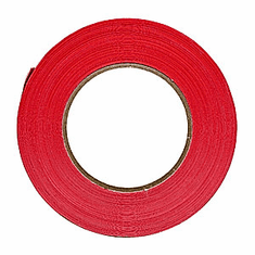 Sausage Maker Red Tape For Bag Sealer, Model# 31326