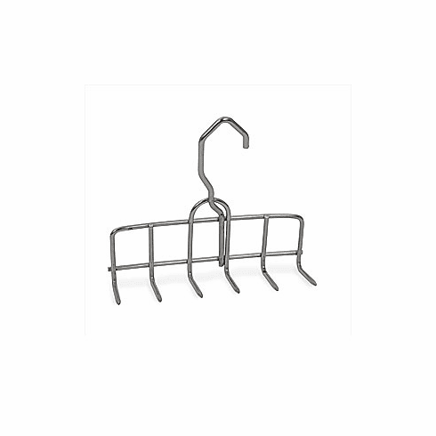 Sausage Maker Six-Prong Bacon Hanger, Model# 49330