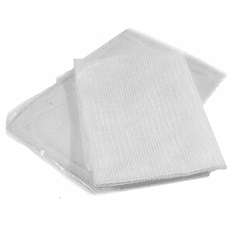 Sausage Maker Wine Press Filter Bag 18L, Model# 31167