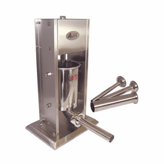 Sausage Making Equipment & Supplies
