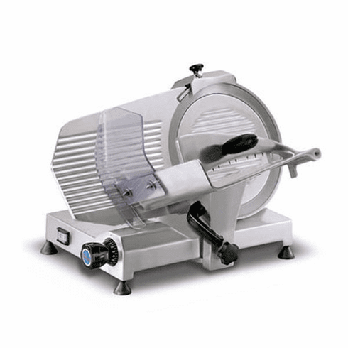 "Sirman Mirra 12"" Plus Commercial Slicer Model AM300-PLUS"