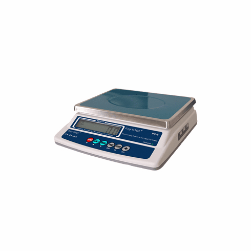 Skyfood Easy Weigh 12 Lb Portion Control Scale Ul, Model# PX-12
