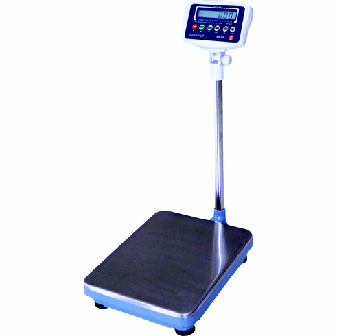 Skyfood Easy Weigh 120Lb Simple Bench Scale, Model# BX-120Plus