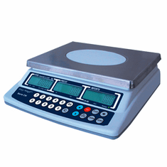 Skyfood Easy Weigh 30 Lb Price Computing Scale, Model# CK-30