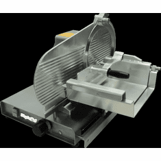 Skyfood Economy Slicer Model FC-350