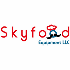 Skyfood (formally Fleetwood)