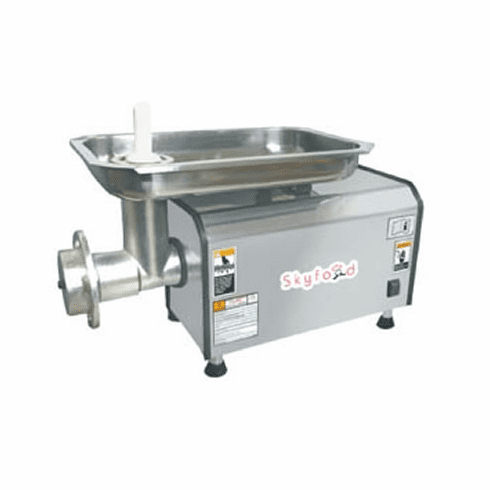 Skyfood (formally Fleetwood by Skymsen) 22 Commercial Meat Grinder 2 Hp Etl Listed, Model# PCI-22G