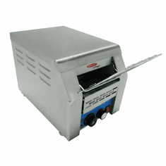 Skyfood (formally Fleetwood by Skymsen) Conveyor Toaster, Model# CT-300