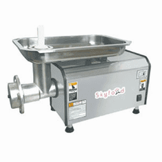Skyfood (formally Fleetwood) Commercial Meat Grinders