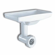 Skyfood Kitchenaid Food Tray Attachment (Use W/Fga), Model# FTW-FT