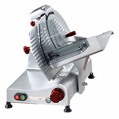 Skyfood Slicer Model SSI-12E