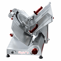 Skyfood Slicer Model SSI-12I