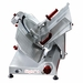 Skyfood Slicer Model SSI-14I