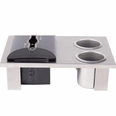 Steril-Sil Countertop Dispensers and Accessories