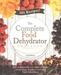 The Dehydrator BibleBy Excalibur, Model# BK-DEHYBL