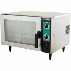Toastmaster Omni Convection Tabletop Oven, Model# X0-1N