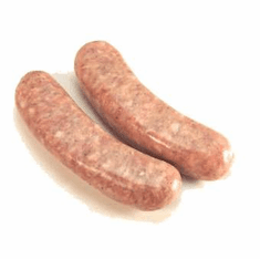 Top 5 Reasons to Make Your Own Sausage