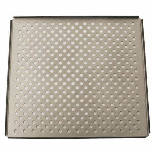 Sausage Maker Perforated Drying Tray for D-5 D-10 Dehydrators, Model# 24-1312
