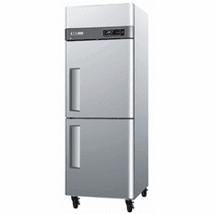 Turboair M3 Refrigerator Reach-In 24 Cu Ft 14 Hp Nsf-7, Model# M3R24-2-N