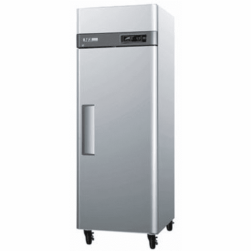 Turboair Refrigerator Reach-In 1-Section14 Hpnsf-7, Model# M3R24-1-N