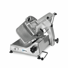 "Univex Premium Series Slicer, Manual, 13"" knife - 120/60/1 Model 1000M"