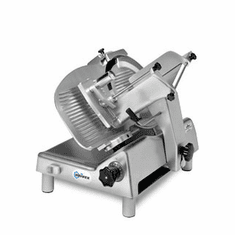 "Univex Premium Series Slicer, Manual, 13"" knife - 120/60/1 Model 8713M"