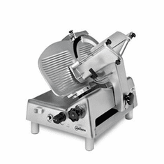 "Univex Premium Series Slicer, Variable Speed Automatic, 13"" knife, - 120/60/1 Model 8713S"