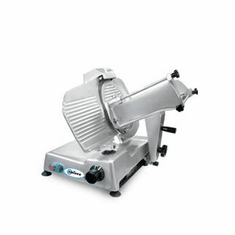 "Univex Value Series Slicer, Manual, 12"" knife - 120/60/1 Model 6612M"
