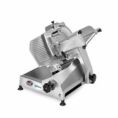 "Univex Value Series Slicer, Manual, 12"" knife - 120/60/1 Model 7512"