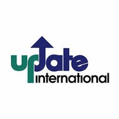 Update International