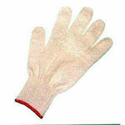 Update International Cut Resistant Gloves Medium, Model# CRG-M