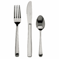 Update International Dominion -Serving Spoon 2.0Mm, Model# DH-49